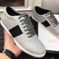 40% İndirim ACE Rahat Ayakkabılar Erkekler Için Bayan Açık Yüksek Üst İtalya Marka Arı Tasarımcı Sneakers Deri Resmi Eure Boyutu 35-47 Dropship Fabrika Mix Sipariş Online Satış
