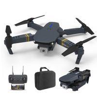 RC Quadcopter Groothek Selfie Dron Hubschrauber DRONE 4K professionelle MET-Kamera