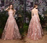 Очаровательные платья выпускного вечера Танцевальное платье Золушки со снежинкой свадебные элегантные вечерние платья