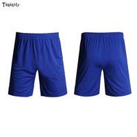 2021 Yaz Gevşek Koşu Tenis Çocuk Basketbol Futbol Eğitim Erkekler Kısa Pantolon Spor Rahat Egzersiz Fitness Hızlı Kuru Spor Şort