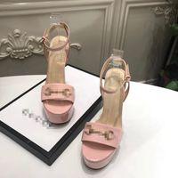 Sandalias de la sandalina de la sandalina de la sandalina de la sandalina de la sandalina de la sandalina de la sandalina de la sandalina de los zapatos de la boda de la moda atractiva. Eres el foco de Audienc