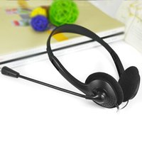 3.5mm disposable headsets airplane airline overhead headphones factory anufacture