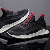 2021classic casual shoes for men women brand mesh sneaker high quality sports breathable summer fashion dropship