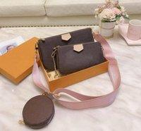 Luxus Frauen Mini Pochettes Handtasche Borsa Umhängetasche Frauen Crossbody Taille Bolso Leder Handtasche