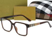 Gafas de sol de las mujeres de las mujeres de las mujeres de las mujeres de alta calidad de la tela escocesa luminosa 2273 gafas de gafas 2273