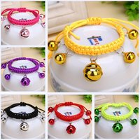 Pet Dog Cat Products Aircraft Wave Collar Necklace Goods Collars & Leashes