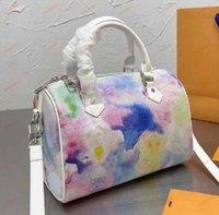 Luxurys handbags Designers shopping Bag high quality Womens ...