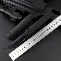 New High folding Automatic Knife hardness 154CM blade Aluminum hunt camp Pocket outdoor Self-defense Survival kitchen EDC Tool Tactical