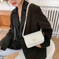 Сумка мешок сумки дизайнеры плечевые косметики патета поворот сумки сумки люкс классические карманы магазинов m41581 elrku