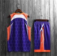 Mens Custom Basketball Customized Name Blue white team 483Lo11 zly669511Wear Wear Jerseys Shirts Women