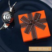 Geschenk Wrap Kürbis Box Candy Bar Geburtstag Hochzeit Geschenke Für Gäste Halloween Taschen Event Party Festliche Liefert Gold