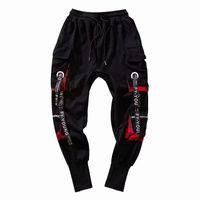 Serin ve yakışıklı çok cepli pantolon erkek saldırı taktik pantolon, hafif pamuk açık askeri savaş tulumları, iş pantolon