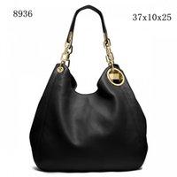 "MK""Michael""Kor"" Designers Handbag Luxurys Bag handbags High Quality Lady Chain Shoulder Patent Leather Diamond Evening Bags Cross body Totes Duffle 8936"