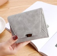 2021 Totes Mens Classic New Style Wallet For Handbag Long Zip And Old Flower Single Bag Clutch Women Evening Pcpsk