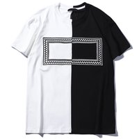 2021 hombres mujeres diseñador de moda de lujo t shirts verano manga corta letra bordado tshirts para hombre top camisetas camisetas para las mujeres camisa casual