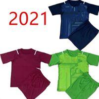 2021 Portiere Palmeiras Soccer Jerseys Dudu Felipe Melo Men 21 22 Camicie da calcio Casa Away Third Red Green Blue 2022 Feminina S-2XL Top Quality