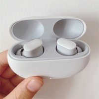 Yeni Sürüm Kablosuz Kulaklık Kulakiçi Bluetooth Kulaklık Kulak Kulak Kulaklık Cep Telefonu Kırmızı / Beyaz / Siyah 3 Renkler