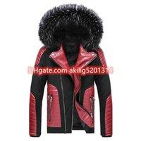 Designers Sweaters T Shirts Mens Tracksuit Mens Winter Coats Hoodie Jacket Men S Clothing Sweatshirt Hoodies Winterjacket L-3XL