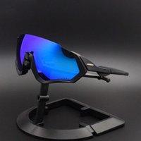 Óculos de sol Novo Ciclismo Pesca Colorida Ao Ar Livre Caminhadas Golf Óculos de Golfe Bicicleta Condução de óculos