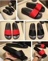 New2021 sandálias sandálias desenhador sapatos de luxo moda de verão largo chinelo flat e mulheres sandália flop flops
