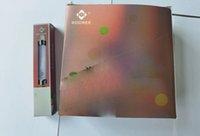 EKS Monouso Sigaretta luminosa Sigaretta 800 Pulves 3 ml 550mAh PRODOTTI Logo e modelli individuali possono essere personalizzati OEM