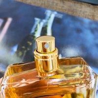 Yeni Erkekler Parfüm Kadın N5 EDP 100 ML Parfum Kaliteli Dispaly Seks Örnekleyici Sprey Taze ve Hoş Parfüm