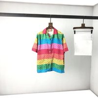 패션 스웨터 여성 남성용 후드 자켓 학생 캐주얼 양털 탑스 옷 유니섹스 후드 코트 티셔츠 0QCW16