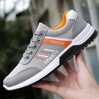 mens tn plus women running shoes triple black white rainbow Hyper blue Supernova Brushstroke Camo men trainers outdoor sports sneakers
