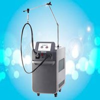 powerful fast gentle max pro alexandrite diode laser aesthetic device with 755 alexandrit 1064 nd yag has good cooling and qualiity for Hair Reduction Epilating