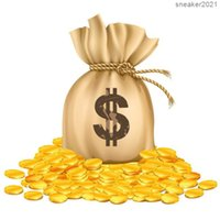 extra fee cost just for balance of order box customized personalized product pay money sale memory payments link fast