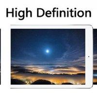 Vidrio para el protector de pantalla de iPad Mini 4 5 7.9 '' pulgada para i Pad en la película protectora de cristal templado Proteger 9h Protección caliente