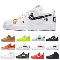 Nike air force 1 force one dunk low platform shadow 1 zapatillas para correr airforce sketch pack aurora 07 LV8 hombre mujer zapatillas deportivas