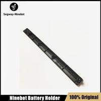 الأصلي نينبوت البطارية الخارجية تصاعد حامل حامل دعم الأجهزة متوافق مع Ninbot ES2 ES4 سكوتر elecrtic