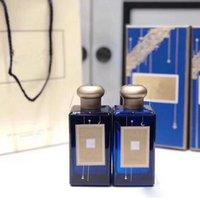 Perfume de alta gama para hombre Colonia Duradero Fresh Male FRAND EDP 100ml