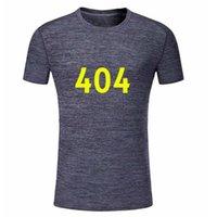 جودة التايلاندية TOP404 مخصص لكرة القدم الفانيلة أو كرة القدم جيرسي ارتداء ملابس عادية، ملاحظة اللون والأسلوب، اتصل بخدمة العملاء لتخصيص رقم الأكمام القصيرة
