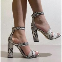 Dress Shoes Summer Sexy Women's Sandals PVC Jelly Open-toe Ethnic Style High-heel Elastic Bands Plus Size 41 42 43