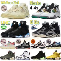 2019 homens Preto Infravermelho  6 6 s Sapatos de Basquete dos homens CNY Carmine Gatorade Verde Tinker UNC Gato Preto Sapatos Formadores tênis US 7-13