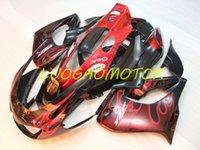 Kits Fairing Kits Free Custom Gift Fairings Kit ل YZF1000R YZF 1000R 1997 1998 1999 1999 2000 2002 2002 2005 2005 2005 2005 2005 2005 2005 2007 2005 2007 2005 98 99 00 01 02 03 04 05 05 07 07