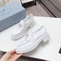 2021luxury Marke Shoes Name Gladiator Luludunk Tiefs Lulu Jumpman Frauen Luxurys Designer Designer Slides AF1 TN Heels Stiefel Dunks Schwarz Weiß Lackleder 34-40
