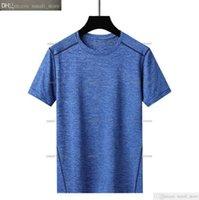 Пользовательские футбольные трикотажные изделия мужчины женщин дети высочайшее качество оптом пусто любое имя Любое число настроить футбольные рубашки спортивные размеры колледжа S-XXL13