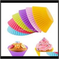 SILE الكعك كعكة كعكة كب كيك كعكة العفن حالة خبز صانع القالب صينية الخبز جامبو، جودة عالية، OWA2443 CIDX1 1om7l