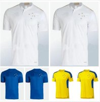 2021 Cruzeiro Esporte Clube clube 100th Anniversary Soccer Jerseys 21/22 Home Arrascaeta Henrique Fred Dede Camicia da calcio Camicia da calcio Uniforme Kit bambini Kit