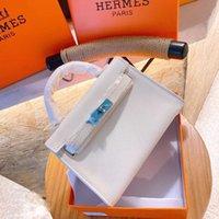 HWomen Luxurys 디자이너 핸드백 Kells 2021 새로운 손 가방은 별, 그물 빨강 및 팜 패턴 미니 CJ 4jwy xym와 동일합니다