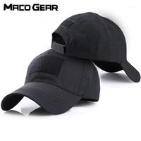Armée Sports Black Cap Tactics en plein air Multicam Chapeau CP Camo Cycling Chapeaux Chasse Randonnée Snapback Caps1