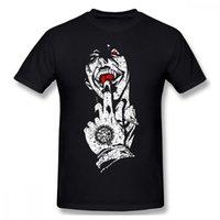 Hellsing Manga Abraham Van Helsing Anime Creative Tshirt para hombres Alucard Essential Basic T Shirt Hip Hop Cumpleaños 6XL