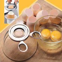 Yumurta Açacağı Makas Dilimleri Yumurta Kabuk Kesici Mutfak Makas Yumurta Shaomai Ocak Gözleme Aracı Mutfak Alet Aksesuarları HHF10047