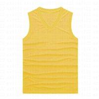 311 homens wonen crianças tênis camisas sportswear treinamento poliéster running branco black blus cinza jersesy s-xxl roupas ao ar livre