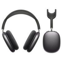 إلغاء الضوضاء النشط لكونات الهواء ماكس سماعات ANC تقاسم الصوت سماعات لاسلكية سماعات رأس بلوتوث Air 4 Pro Pods Max Headset
