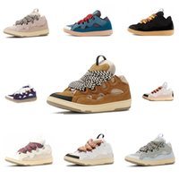 2021 Hot New Stars Same Paragraph Sports Running Shoes Men and Women Luxury Fashion Catwalk Stitching Color Low Top Breathable Casual Sneakers