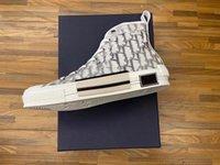 40% скидка 2021 Италия ACE роскоши дизайнеры обувь кроссовки классические повседневные женщины или мужчина бренд обуви мода личности печати с оригинальной коробкой